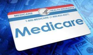 Utah Medicare - Senior Services of Utah